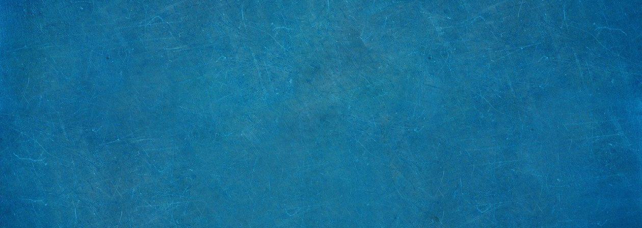Blog single main image